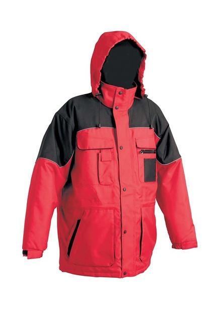 Утепленная куртка «Ultimo» код. 030100652000x - ООО ФИРМА «АВ ЦЕНТР» в Киеве