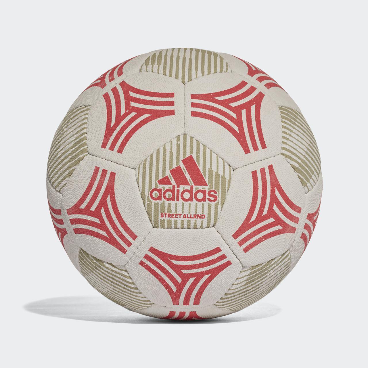 Футбольный мяч Adidas Performance Tango Allaround (Артикул: CE9980)