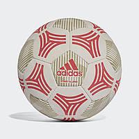 Футбольный мяч Adidas Performance Tango Allaround (Артикул: CE9980), фото 1