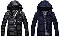 Зимняя куртка NORDEN 1559