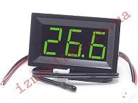 Цифровой термометр XH-B302