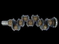 Колінчастий вал (коленвал) ЮМЗ Д-65