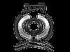 Ремкомплект пятого коренного подшипника коленвала ЮМЗ Д-65
