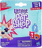 Пет в закрытой упаковке, Littlest Pet Shop