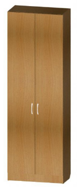 Шкаф для одежды В-218