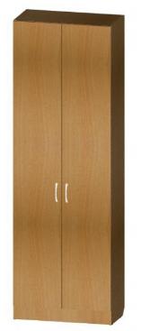 Шкаф для одежды В-218 , фото 2