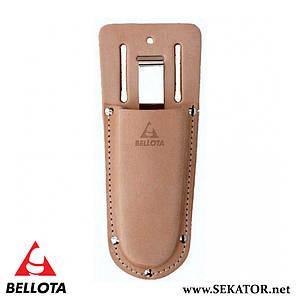 Кобура для секатора Bellota 3643 (Іспанія)