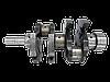 Колінчастий вал (коленвал) Т-16, Т-25 Д-21