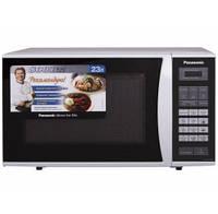 Микроволновая печь (СВЧ) Panasonic NN-GT352WZPE