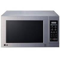 СВЧ-печь LG MS-2044V