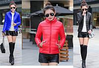 Куртка женская 1542