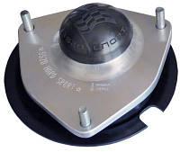 Опора стойки, люстра, SS20, ВАЗ 2108, 2109, 21099, 2113, 2114, 2115 передние верхние Hard Sport