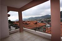 Недвижимость в Турции. Продается трехэтажная вилла недалеко от водопада Джамиавлу