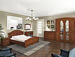 Спальня Николь Сокме, фото 2