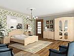 Спальня Николь Сокме, фото 5