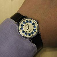 Zaria Заря наручные механические часы СССР , фото 1