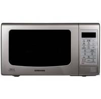 Микроволновая печь (СВЧ) Samsung GE83KRS-3