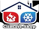 Climate-Shop