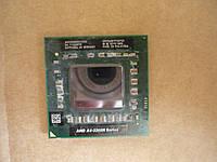 Процессор AMD A4-Series A4-3300M - AM3300DDX23GX