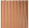 Каучук листовой 600mmx600x4mm премиум качество, фото 3