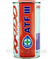 Масло Xado ATF III 0,5л