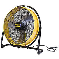 Master DF 20P вентилятор