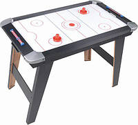 Детский хоккей 20338
