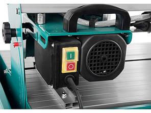 Плиткорез электрический Sturm TC9821U, фото 2
