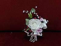c4d2c6e6e39 Все товары от Магазин свадебной и вечерней моды Miss Darri