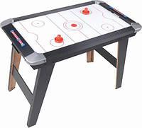 Большая настольная  игра для двоих (Хоккей) (20338)