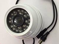 Камера видеонаблюдения MCT-240(1100 TVL)