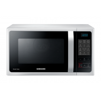 Микроволновая печь (СВЧ) Samsung MC28H5013AW/BW