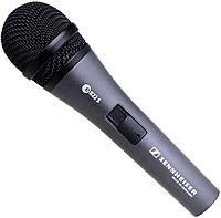 Микрофон Sennheiser e 822s