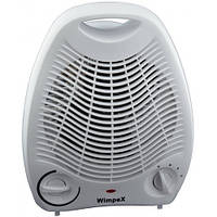 Дуйка WIMPEX WX-424