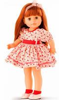 Кукла Настя, 40 см, Paola Reina