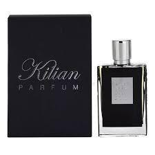 Духи мужские Kilian Straight to Heaven White Cristal