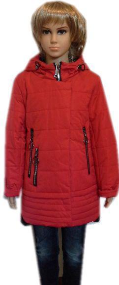 Ультра модная курточка модного фасона