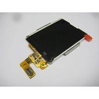 Дисплей (экран) для Nokia N70/ N72/ 6680