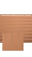 Каучук листовой 600mmx600x4mm премиум качество