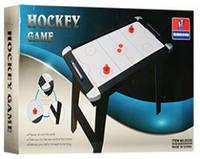 Прорстая настольная игра - хоккей (20338)