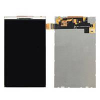 Дисплей (экран) для Samsung G355H Galaxy Core 2 Duos