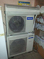 Кондиционер сплит система Panasonic CS-A24DKD