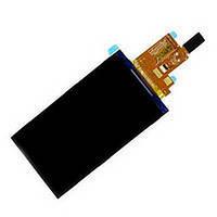 Дисплей (экран) для Sony C1904/ C1905 Xperia M/ C2004/ C2005 Xperia M Dual оригинал