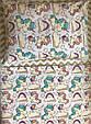 Детское постельное белье Единороги (100 % хлопок), фото 3