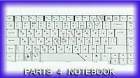 Клавиатура ACER Aspire 4210