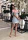 Платье 3715, фото 2