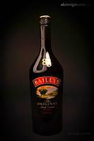 Ликер Baileys Irish Cream (Бейлиз) 1L