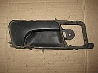 Ручка двери внутренняя правая Chevrolet Nubira Шевроле Нубира