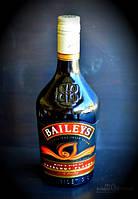Ликер Baileys (Бейлис Фундук) Hazelnut Flavour 0,7L