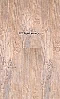 Кварц-виниловая плитка LG Decotile 180*1200 - Сосна брашированая GSW 2754